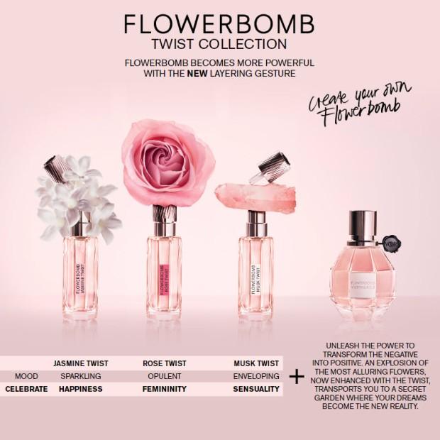 flowerbomb_pdfimage.jpg