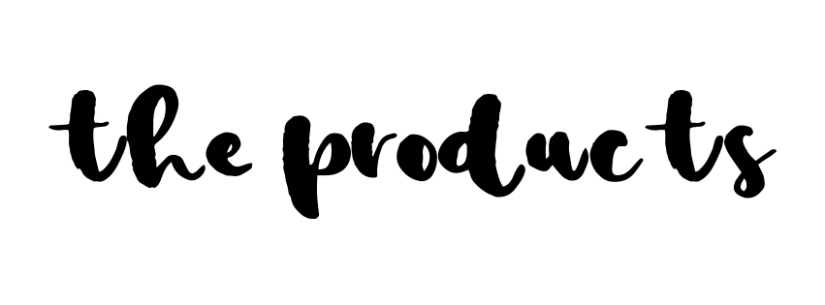 producrs