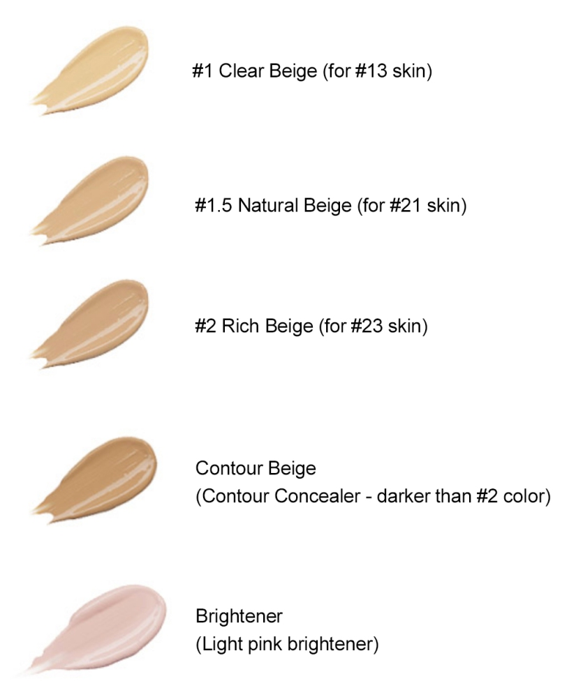 the_saem_cover_perfection_tip_concealer_c