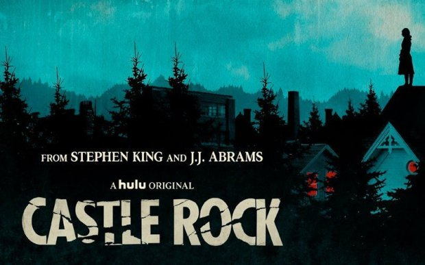 castle-rock-tv