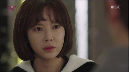 kill-me-heal-me-hwang-jung-eum-perfects-oh-ri-jin.jpg