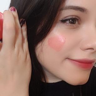 beauty_20181013135122.jpg
