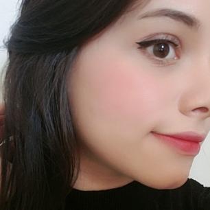 beauty_20181013140936.jpg