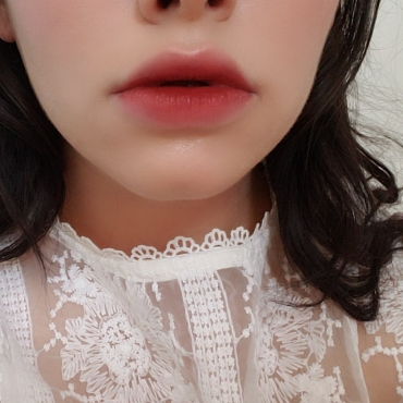 beauty_20181021142107.jpg
