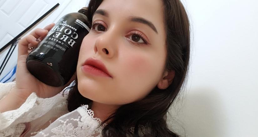beauty_20181021142605.jpg