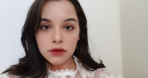 beauty_20181021142811.jpg
