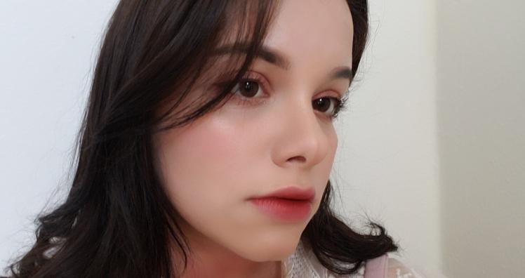 beauty_20181021142816.jpg