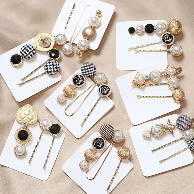 AOMU-1SET-Japan-Fashion-Hair-Accessories-Houndstooth-Button-Imitiation-Pearl-Hair-Clips-Metal-Heart-Star-Crystal.jpg_640x640
