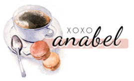 cafe-e1532443792532